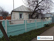 Дом 45.4 м² на участке 38 сот. Маслова Пристань