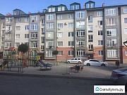 3-комнатная квартира, 87 м², 4/5 эт. Владикавказ