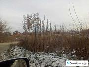 Участок 10 сот. Новосибирск