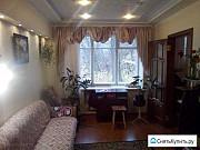 2-комнатная квартира, 45.4 м², 1/3 эт. Слободской