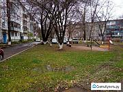 2-комнатная квартира, 47.6 м², 1/5 эт. Ижевск