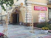 Торговое помещение, 65 кв.м. Новосибирск