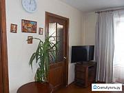 4-комнатная квартира, 63.5 м², 4/5 эт. Улан-Удэ