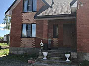 Дом 377 м² на участке 10 сот. Череповец