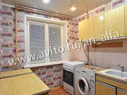 2-комнатная квартира, 43.8 м², 2/5 эт. Липецк