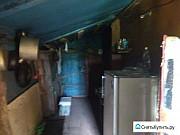 Дом 24 м² на участке 16 сот. Междуреченск