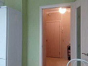 1-комнатная квартира, 46 м², 2/10 эт. Омск