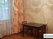 1-комнатная квартира, 34 м², 1/9 эт. Калуга
