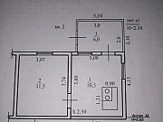 Дом 28 м² на участке 9 сот. Чита