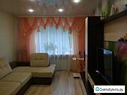 2-комнатная квартира, 54 м², 1/9 эт. Сыктывкар