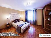 2-комнатная квартира, 78 м², 16/18 эт. Уфа