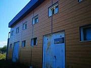 Базу со складом и земельным участок Хабаровск