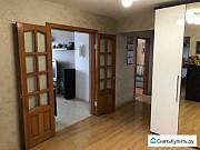 4-комнатная квартира, 108 м², 10/10 эт. Новочебоксарск