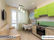 1-комнатная квартира, 42 м², 23/25 эт. Уфа