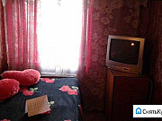 Комната 10 м² в 2-ком. кв., 1/1 эт. Севастополь