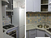 2-комнатная квартира, 44 м², 1/5 эт. Орск