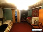 Дом 50 м² на участке 6 сот. Ахтубинск