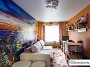 2-комнатная квартира, 44.6 м², 2/5 эт. Калуга