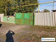 Дом 61 м² на участке 6 сот. Новошахтинск