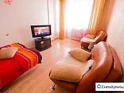 1-комнатная квартира, 42 м², 7/19 эт. Новосибирск