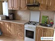 2-комнатная квартира, 55 м², 3/4 эт. Батайск