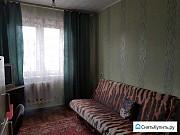 Комната 12.1 м² в > 9-ком. кв., 2/9 эт. Красноярск