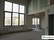 4-комнатная квартира, 134 м², 9/9 эт. Ижевск