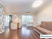 1-комнатная квартира, 35 м², 4/14 эт. Брянск
