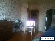 2-комнатная квартира, 54 м², 5/5 эт. Бронницы