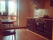 3-комнатная квартира, 62 м², 2/5 эт. Набережные Челны