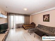 1-комнатная квартира, 38 м², 2/5 эт. Красноярск