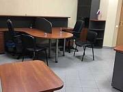 Офисное помещение Калининград