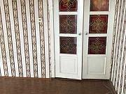 Комната 19 м² в 3-ком. кв., 3/4 эт. Калязин