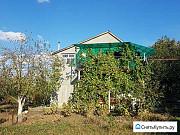 Дача 110 м² на участке 5.8 сот. Ставрополь