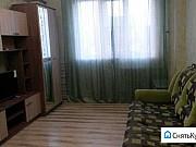 1-комнатная квартира, 36 м², 3/17 эт. Ростов-на-Дону