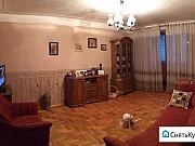 4-комнатная квартира, 84.5 м², 3/5 эт. Махачкала