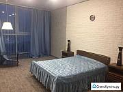 1-комнатная квартира, 30 м², 10/10 эт. Горно-Алтайск