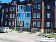 3-комнатная квартира, 90 м², 4/4 эт. Великий Новгород