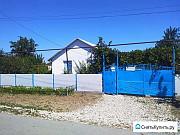 Дом 70 м² на участке 15 сот. Красноперекопск