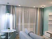 1-комнатная квартира, 32 м², 1/4 эт. Свободный