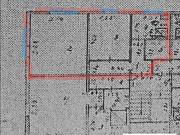2-комнатная квартира, 43 м², 1/2 эт. Тамбов