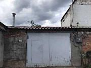 Гараж >30 м² Удомля