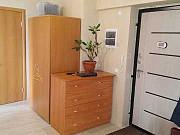 2-комнатная квартира, 71 м², 10/25 эт. Пермь