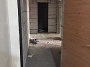 2-комнатная квартира, 72 м², 10/10 эт. Дербент