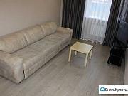 1-комнатная квартира, 42 м², 1/4 эт. Альметьевск