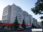 Комната 13 м² в 3-ком. кв., 8/9 эт. Казань