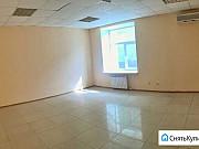 Офис 39.7 кв.м.,1 этаж Омск