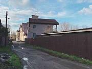 Дом 108 м² на участке 2.5 сот. Нижний Новгород