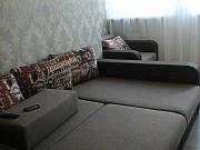 1-комнатная квартира, 36 м², 1/5 эт. Севастополь