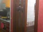 3-комнатная квартира, 61.2 м², 3/5 эт. Нижний Новгород
